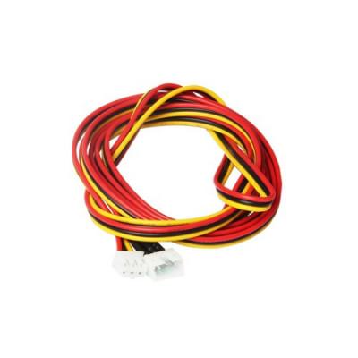 Prodlužovací kabel ventilátoru