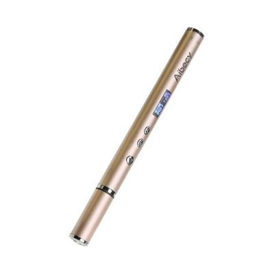 L3DT 3D pero RP900A USB, zlaté
