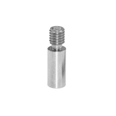 Heatbreak CR10, s teflonem, 6 / 7 mm