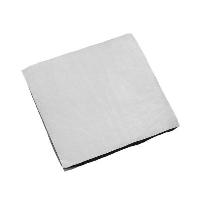 Izolace topné podložky, 220 x 220 mm