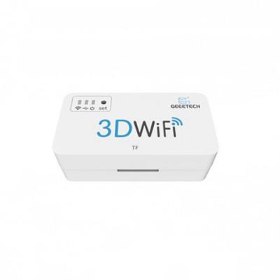 Geeetech, Wifi modul pro 3D tiskárnu, 800-001-0507