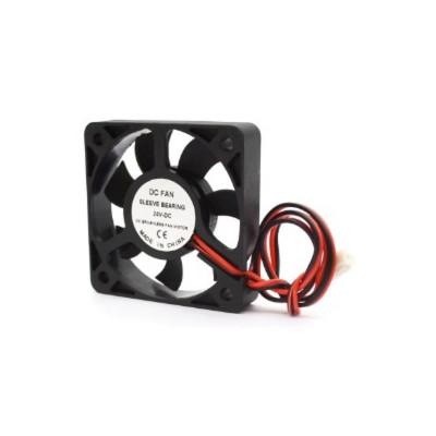 Ventilátor 5010