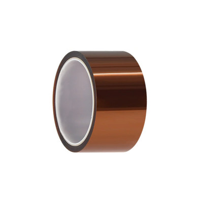 Koptanová páska 50mmx30m, KOPTAN50