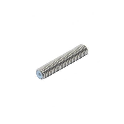 Heatbreak V6, s teflonem, 6 / 6 mm, HB66T