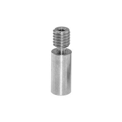 Heatbreak CR10, celokovový, M6 / 7 mm, HBC76