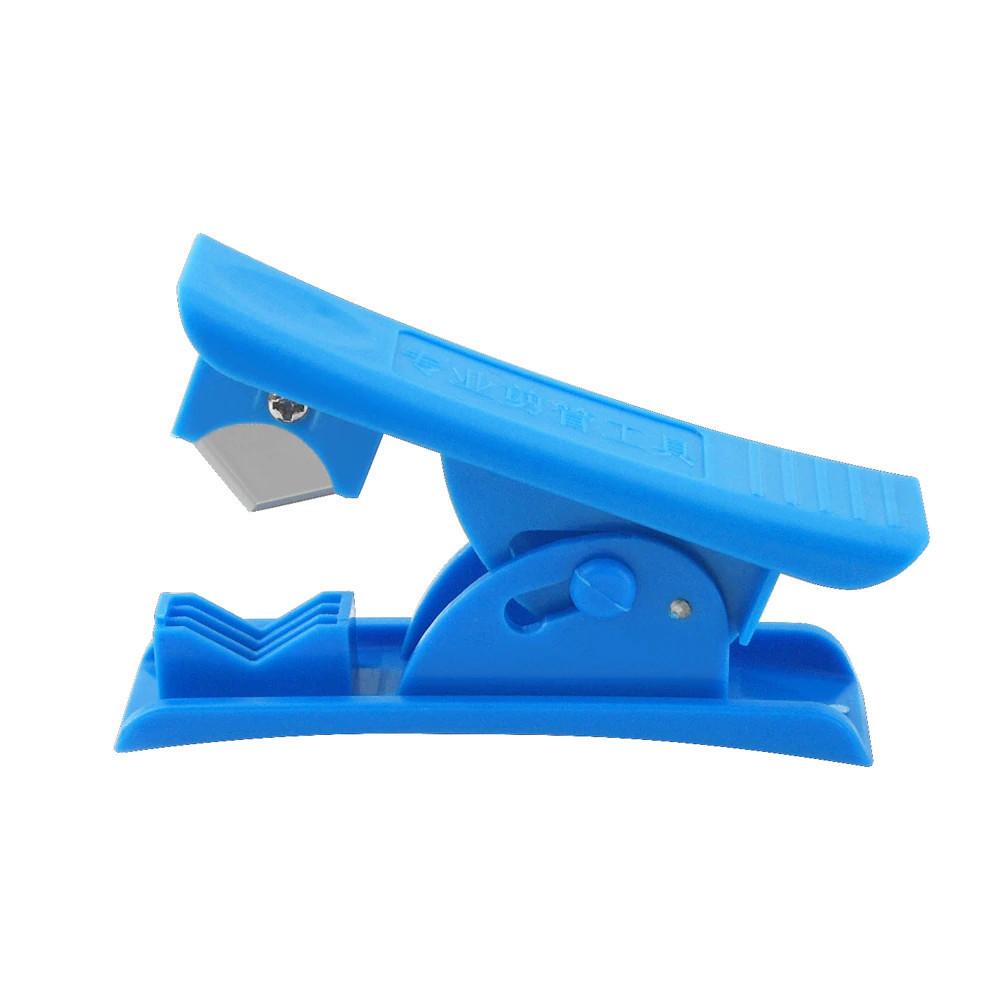 Nůž pro přesné řezání PTFE hadic, PTFEKN