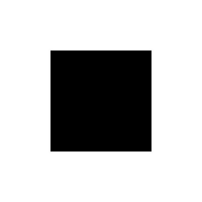 Řezání hliníkových profilů, APCUT