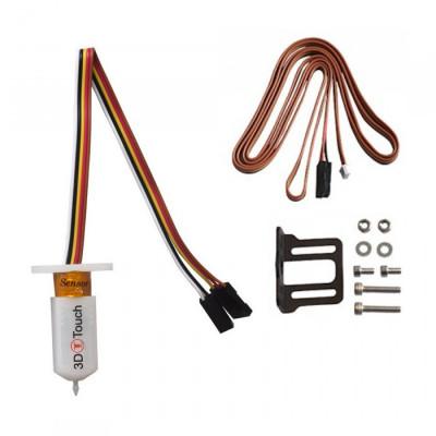 Autoleveling senzor Geetech 3D Touch v3.2 s kabelem 1 m, 700-001-0969