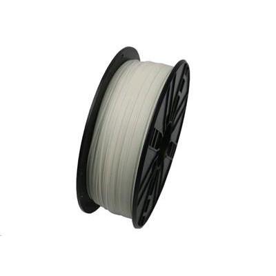 Tisková struna (filament) GEMBIRD, čistící, 1,75mm