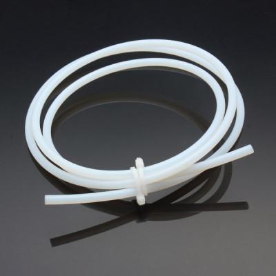 PTFE teflonová trubička 2/4mm