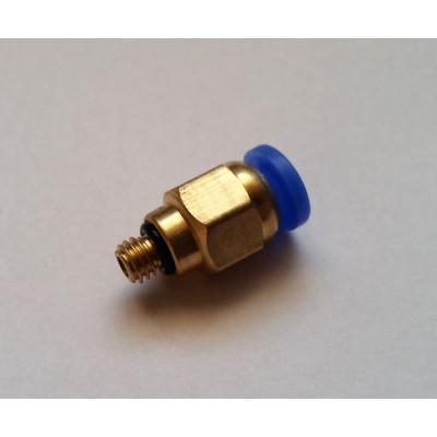Tlakový konektor PC4-M5