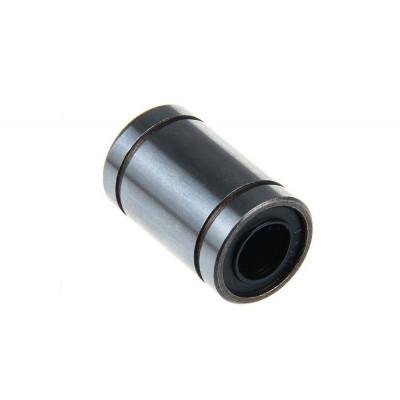 Lineární kuličkové ložisko D8mm LM8UU
