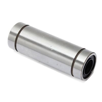 Lineární kuličkové ložisko D8mm LM8LUU