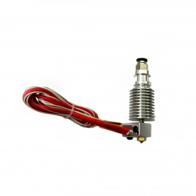 J-Head V6 0,4 mm, 12V/40W