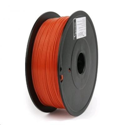 Gembird Tisková struna (filament), PLA PLUS, 1,75mm, 1kg,...